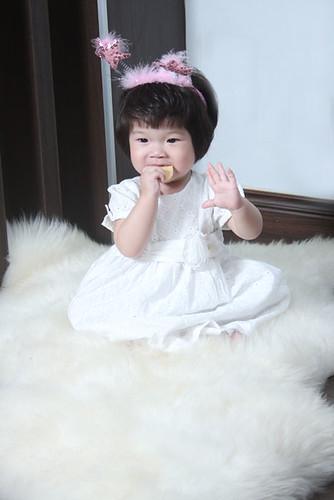 BabyChloe26