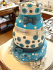 SWEET SUGAR - By Michelle Lanza - Cake (SWEET SUGAR By Michelle Lanza) Tags: oficial sweetsugar atelierdoaçúcarbymichellelanza