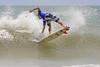 IMG_6333cb (Portfoliosis) Tags: ocean beach canon nc surf waves bs surfer air contest north northcarolina surfing aerial carolina backside cb august1 ritas carolinabeach aug1 aug12 surfingcontest backsideair bsair 40d canon40d portfoliosis silvagni4thannualproam silvagnicontest