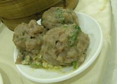 12.牛肉丸