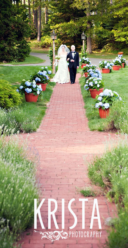 Buzzard's Bay Wedding-47