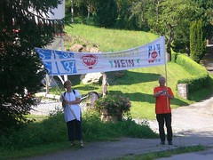 Unzmarkt-08-08-2009