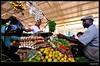 Trading in Kilifi's Market (Giovanni Gori) Tags: africa trip travel vacation people holiday fruit geotagged nikon market kenya scenic trading eggs frutta mercato viaggio vacanza d90 kilifi nikkor1224mm nikkor1224mmf4g africanpeople flickrlovers giovannigori