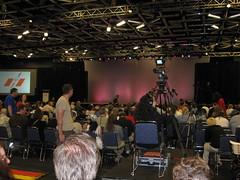 IMG_0283 (TimtheEnchanter) Tags: montreal anticipation 2009 worldcon
