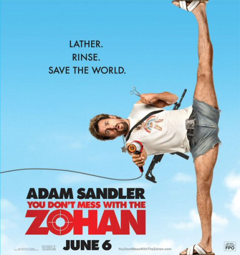 you-don-t-mess-with-the-zohan-poster-1
