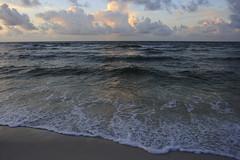Perdido Key (MP Mitchell) Tags: beach florida alabama whitesand pensacola panhandle perdido gulfcoast gulfshore perdidokey floridapanhandle