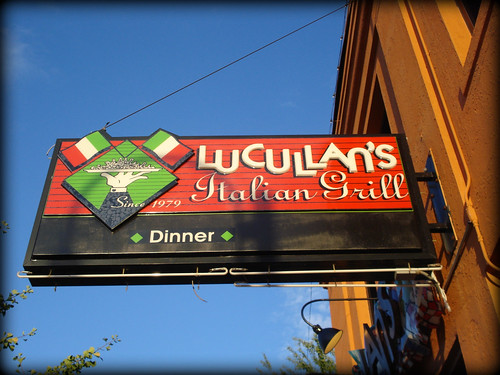 lucullans_sign
