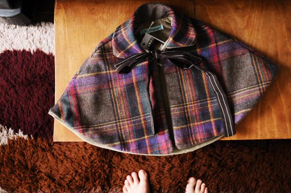 cape 19/hiver 2009