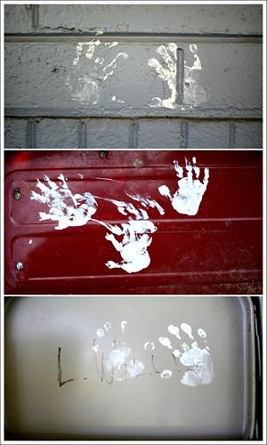 lelly paints