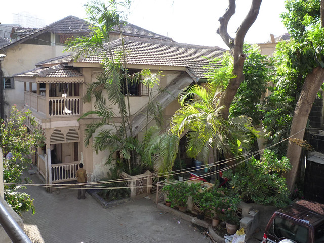 architecture conservation bombay mumbai khotachiwadi colonization 47g girgaum portuguesecolonization heritageprecinct ferreirahouse eastindianchristians