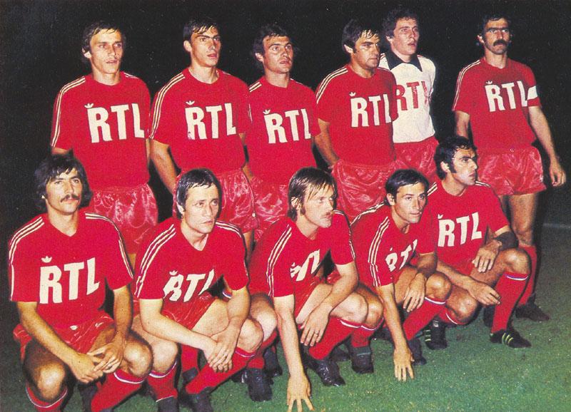 lyon 1977-78
