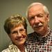 Bob and Shirley Miller