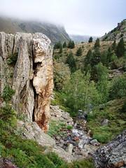 Grand Raid des Pyrenees Ultra 2009 (698)