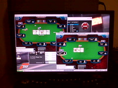 .01/.02 cent tables on full tilt