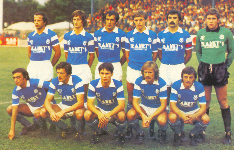 troyes 1977-78