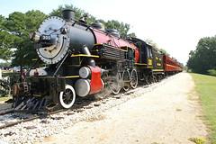 TSR-Railfest-09_025