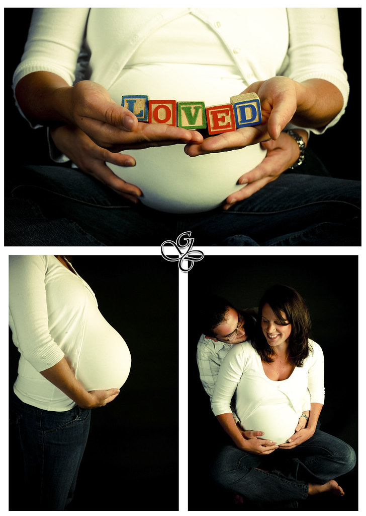 GC Photography: Suzannes Maternity Photos
