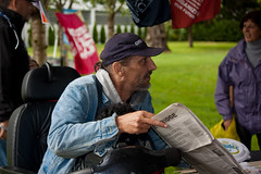 _MG_5843-361 (Tony Sprackett) Tags: union victoria vlc labourday
