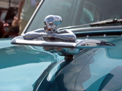 Golf V Tuning Kadett C Coupe Mercedes Oldtimer Cabrio