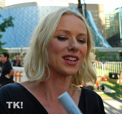 "<a href=""http://www.flickr.com/photos/39460517@N03/3922202692/"" mce_href=""http://www.flickr.com/photos/39460517@N03/3922202692/"" target=""_blank"">Tsar Kasim</a> via Flickr"
