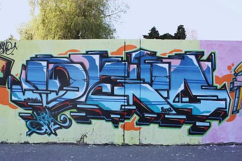 dexa11