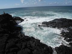 IMG_1461 (lesleeann74) Tags: kauai napalicoast queensbath tunnelsbeach