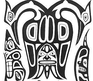 modelo maori