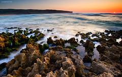 Ocean Eleven (lucagiustozzi.com) Tags: portugal algarve costavicentina ilustrarportugal luxtop100