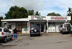 Santa Rita Store