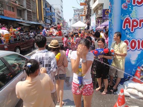 Songkran (110)