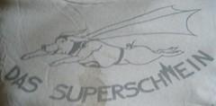 superschwein