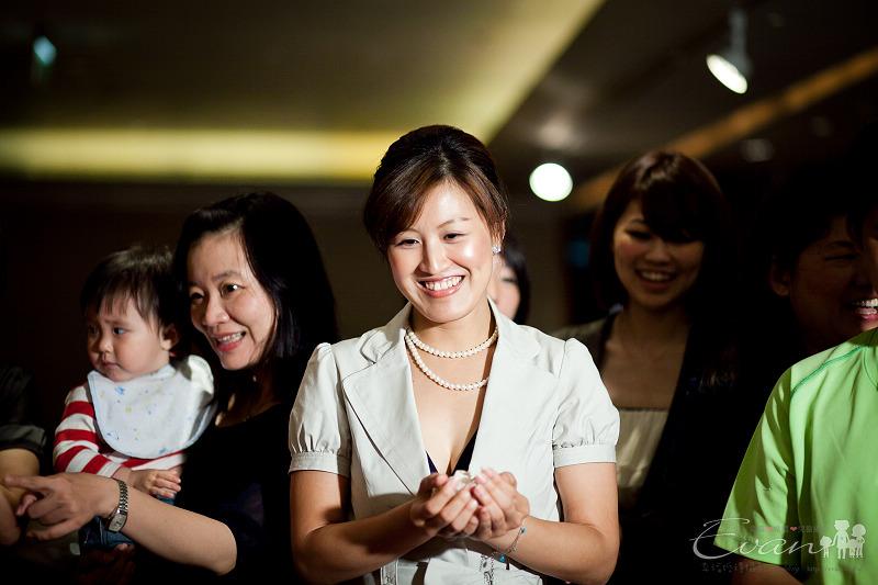 [婚禮紀錄]輝宏&欣怡婚禮攝影午宴_076