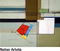 ARTETA