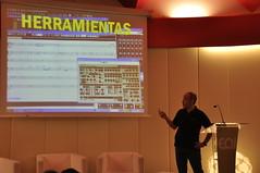 Juan Palacio de Safe Creative