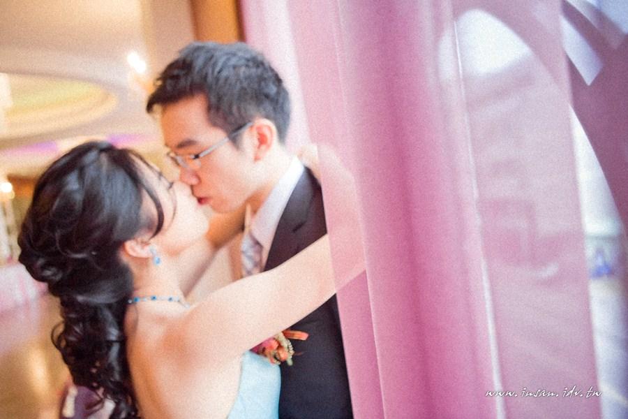wed110327_702
