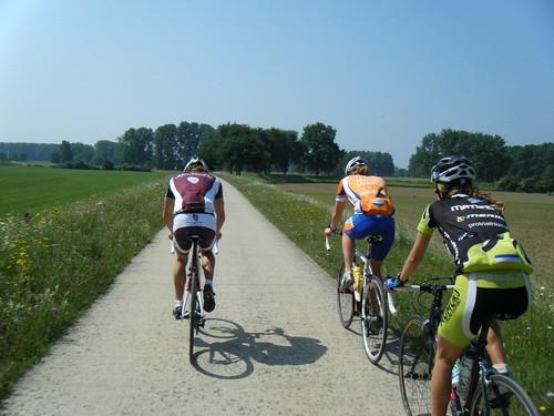 Netherlands 2011 029