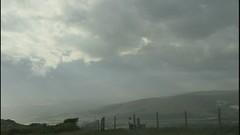 Firle Beacon Clouds Timelapse (JR Aperture) Tags: beacon firle