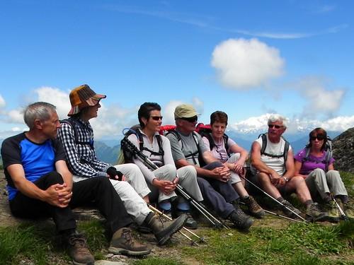 Mont d'Armenaz 071