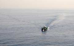 At Sea on Seabourn Spirit (Chris&Steve) Tags: bulkcarrier vessel jeddah saudiarabia seabournspirit seabourn cruise 2008 atsea ship cruising 10millionphotos cruiseship shipping