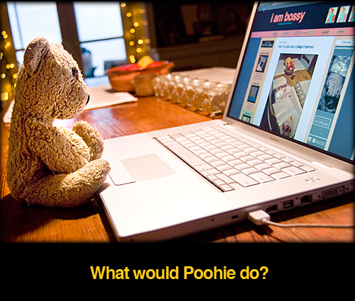 poohie1