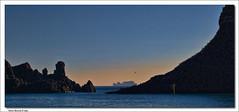 in arrivo (Andrea Rapisarda) Tags: sea geotagged rocks mare sicily sicilia mattino acitrezza arrivo theme andrearapisarda vosplusbellesphotos sky geo:lat=3756067 geo:lon=15161862