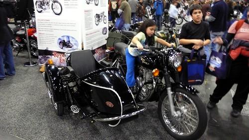 Royal Enfield Motorcycles For Sale: Royal Enfield at New ...