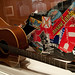 John Jackson's Guitar