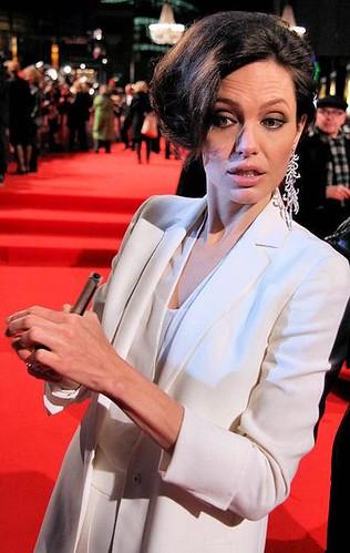 Angelina Jolieの画像57150