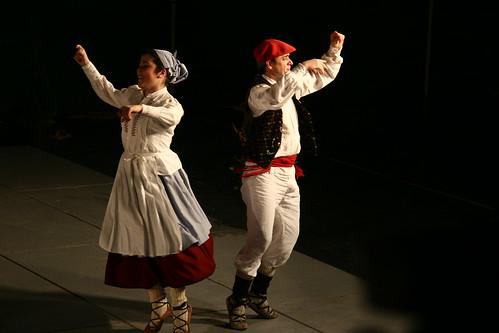 2009-01-17_Galdakao-Ibilaldia-dantza-jaialdia-IZ_7160