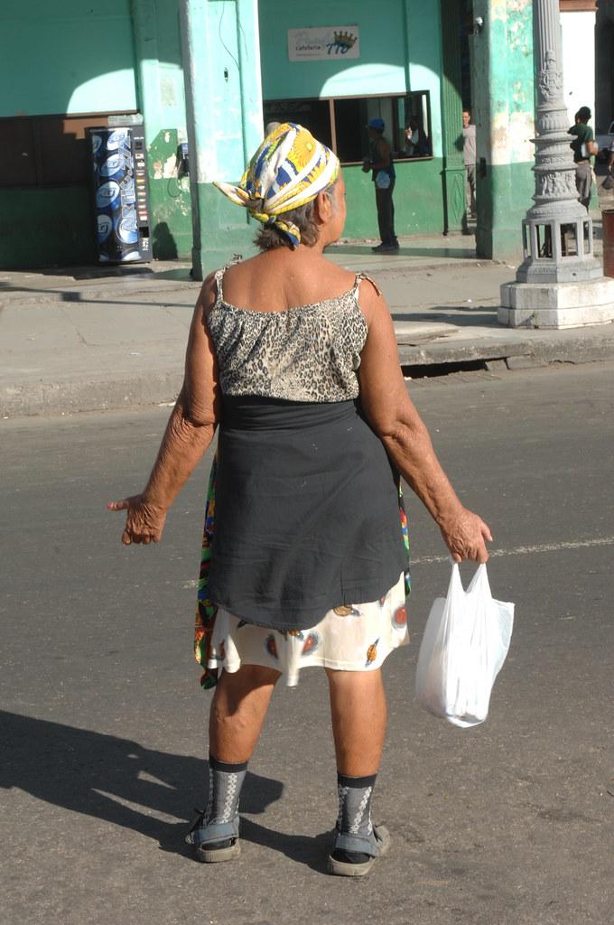 Cuba: fotos del acontecer diario - Página 6 3224729858_4706d05e85_b