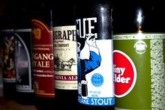 rollcall beer.jpg