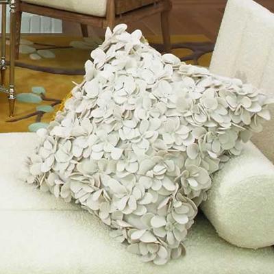 flora-pillow