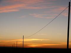 DSCF0486 (phil_sidenstricker) Tags: sunrise naturallight magichour restarea offtheinterstate artisticexpressions donotcopy horamagica guardaminegliocchi fujifilfinepixs5700 vftw cherryontopphotography bienvenidostodoslosrecuerdosallmemorieswelcome ventanaalasfotoswindowtothephotos nearwinslowazusa