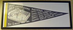 American League Central